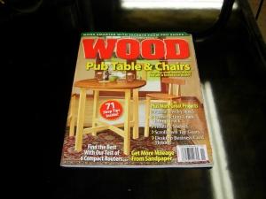 Issue 215 Nov, 2012