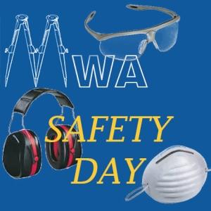 MWA SAFETY DAY