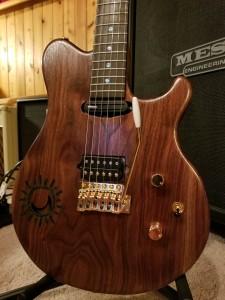 Kyle's-guitar